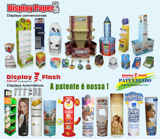paper banner Genuine hp banner paper also available are expanded sizes and types in unperforated sheets and rolls.